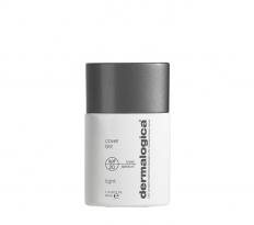 cover-tint-light-spf20